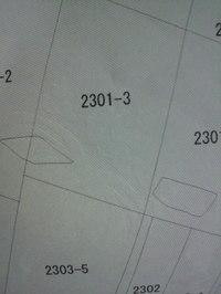 2010102706250000