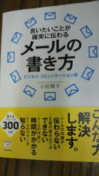 2011011516310000