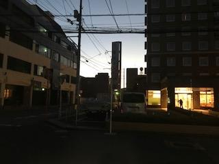 Photo_20191216064801