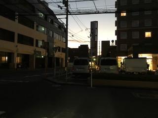 Photo_20191225065601